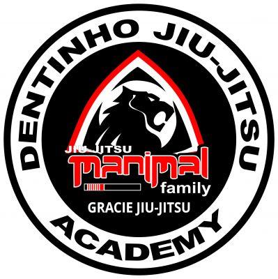 Dentinho Jiu-Jitsu Academy