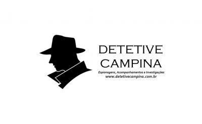 Detetive Campina