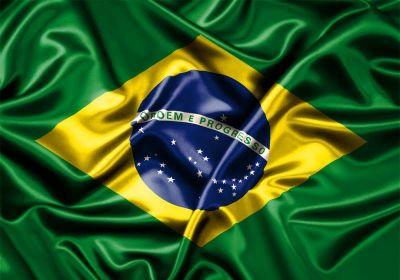 Falcão Brasil