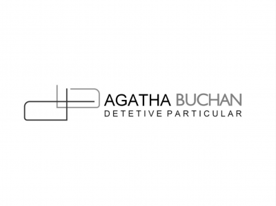 Detetive Particular Agatha
