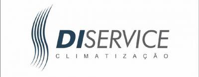 DiService