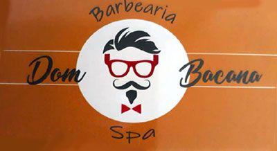 Dom Bacana Barbearia e Spa