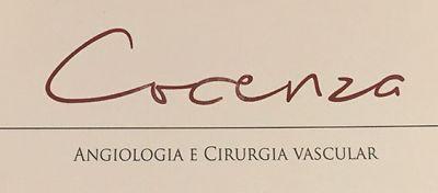 Dr. Lucas Cocenza