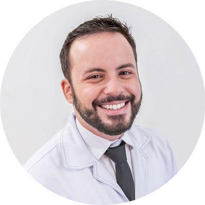 Dr Rowan Vilar
