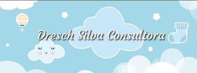 Dresch Silva Consultora