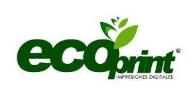 Eco Print Rental