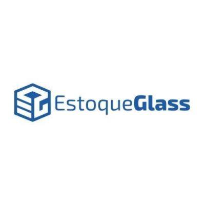 Estoque Glass