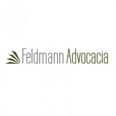 Feldmann Advocacia
