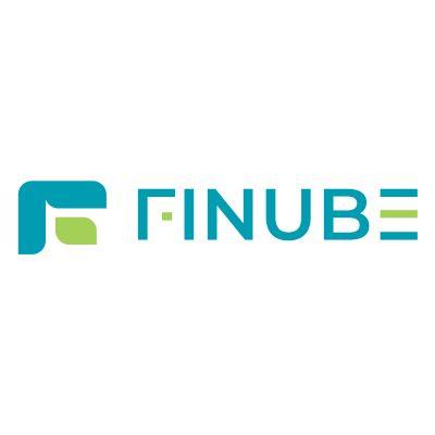 FINUBE Gestão Financeira