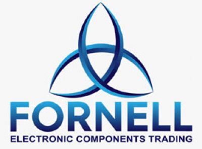 Fornell Electronic Componets