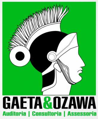 Gaeta & Ozawa Auditoria, Consultoria e Assessoria Contábil