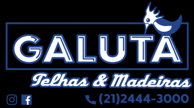 Galuta