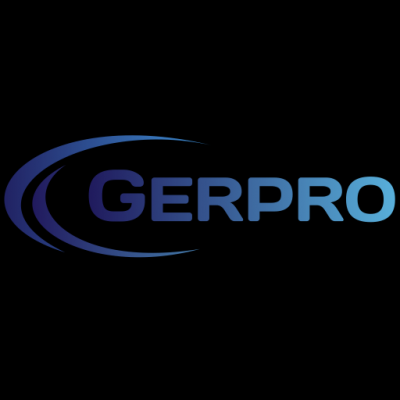 Gerpro