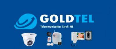 GoldTel Telecomunicações