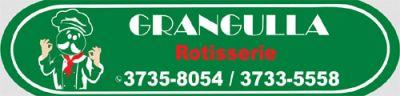Grangulla Rotisserie