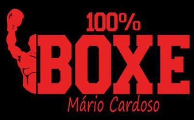 Grupo 100% Boxe