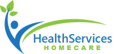 HealthServices