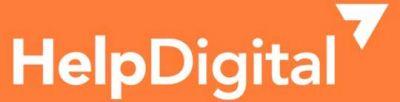 Help Digital