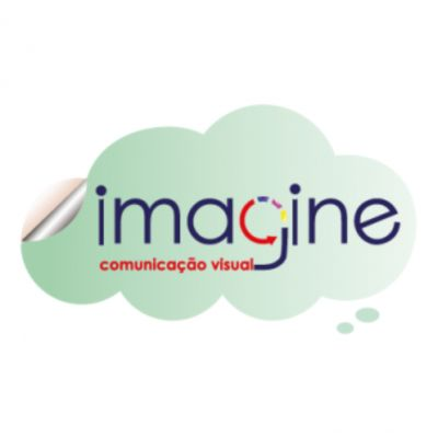 Imagine Comunicação Visual
