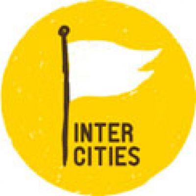 Intercities Rent A Car - Aluguel e Locação de Carros