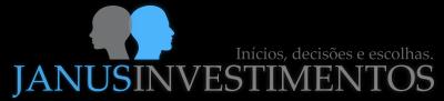 Janus Investimentos