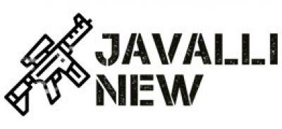 Javalli New