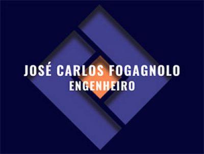 José Carlos Fogagnolo