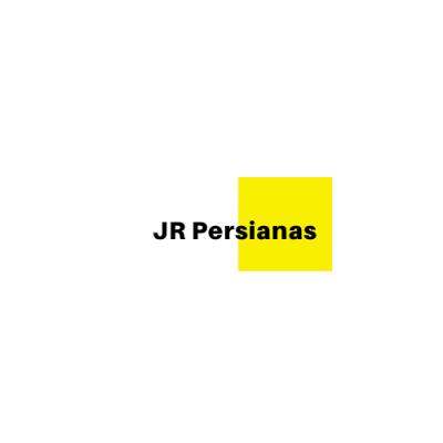 Jr Persianas