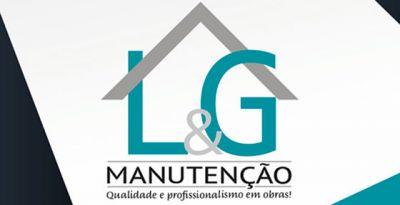 L & G Manutenções