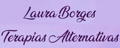 Laura Borges Terapias Alternativas