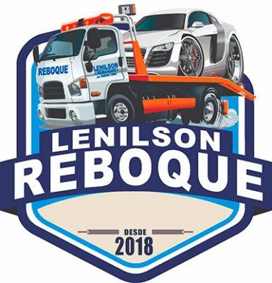 Lenilson Reboque