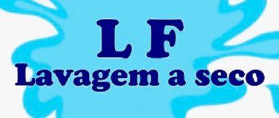 LF Lavagem a Seco