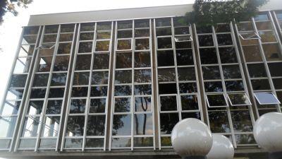 Renato Menezes Consertos e Reformas de Esquadrias