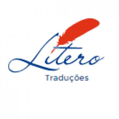 Lítero