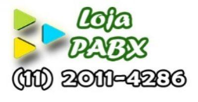 LOJAPABX - Autorizada Intelbras