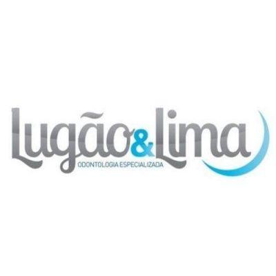 Lugão & Lima Odontologia Especializada