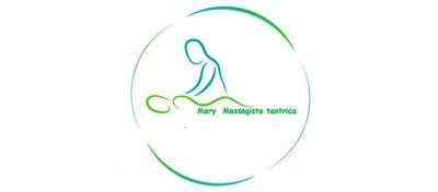 Mary massagista