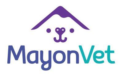 Mayon Vet