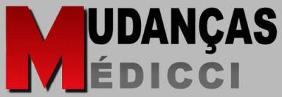 Médicci
