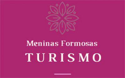 Meninas Formosas Turismo