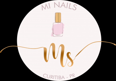 Mi Nails - Alongamento de Unhas