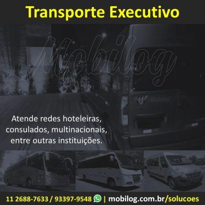 Mobilog