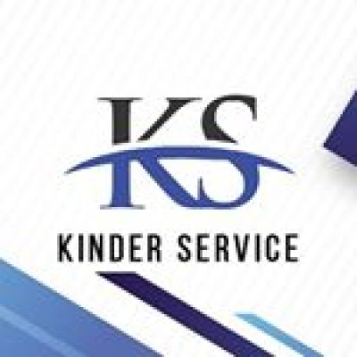 Kinder Service