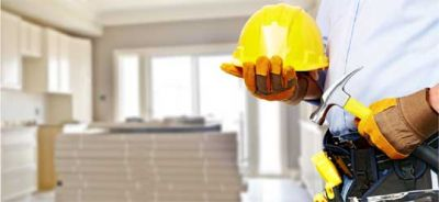 MS Construção Civil