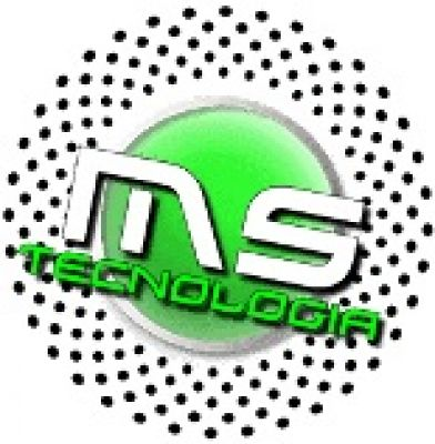 MS Tecnologia