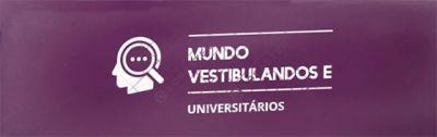 Mundo Vestibulandos e Universitarios