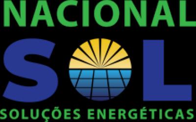 Nacional Sol