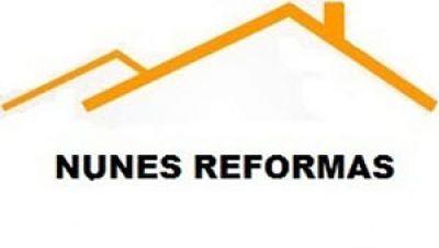 Nunes Reformas