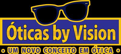 Óticas by Vision