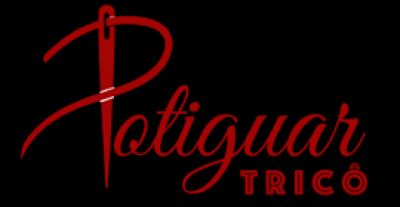 Potiguar Tricô